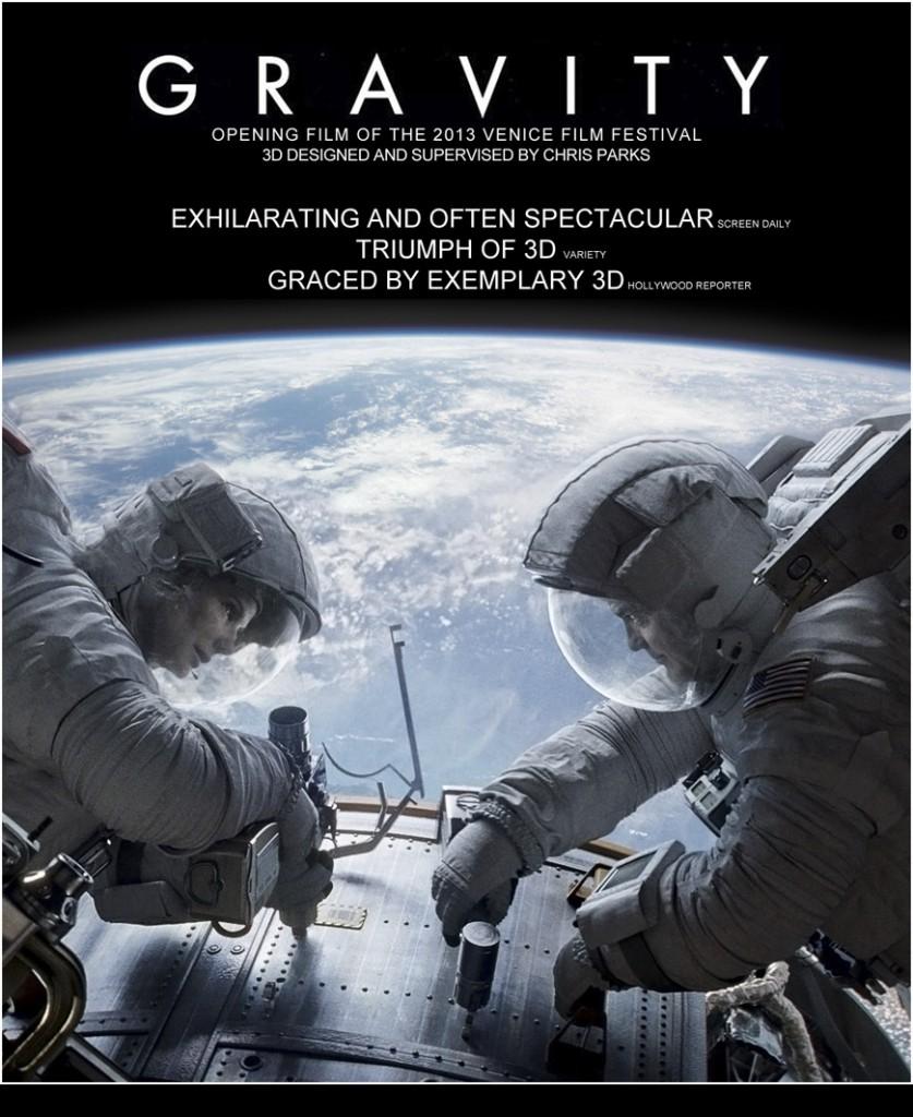 Gravity 2013 - Filme porno online - Filme xxx free - Filme