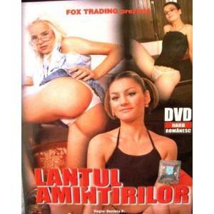 porno cu romance , lantul amintirilor , hd , filme porno , romance ,