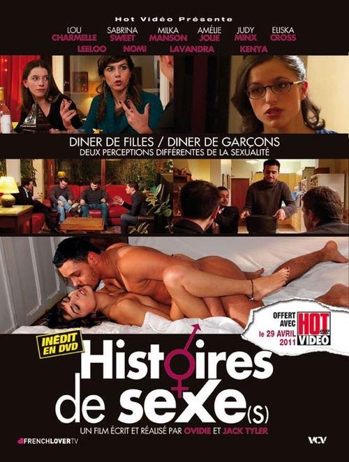 filme porno cu subtitrare , sex storie , muie , pizda , cupluri , orgasm ,