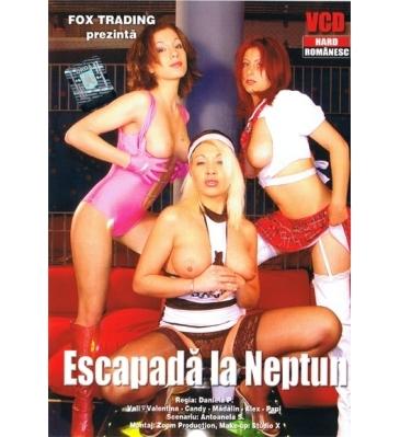 filme xxx romanesti , escapada la neptun , romance , muie , pizda , cur ,