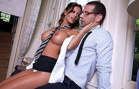 Black Angelika , filme porno 2014 , hd 1080p , romance , muie , pizda , cur ,