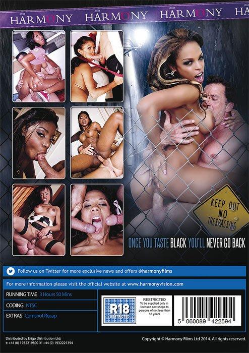 Dark Corruption 2014 , interracial , filme porno , hd 1080p , negrese , albi cu pula mare ,