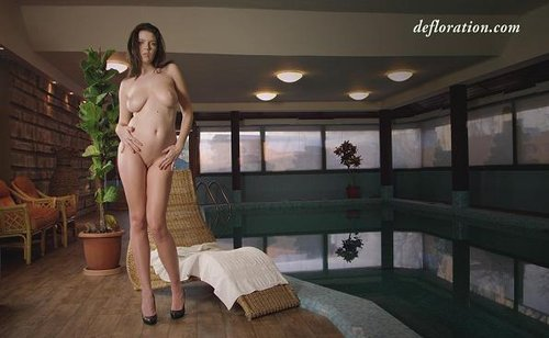 filme adult cu virgine , prima data , hd , virgine , filme adult , dezvirginate ,