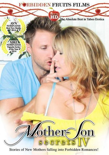 Mother-Son Secrets , filme porno , porno cu mame , femei mature , hd 1080p , tineri cu pula mare , incest ,