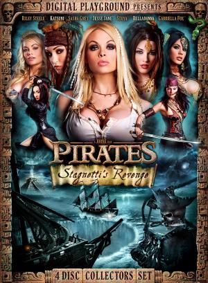 filme xxx cu subtitrare , full hd 1080p , bluray , pirates 2 , filme xxx ,