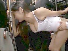 filme xxx cu violuri , violate , futute cu forta , asiatice , japoneze , full hd 1080p ,