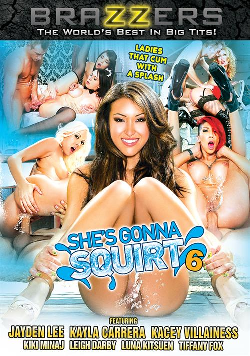Squirt , filme adult , hd , bluray , 2014 , orgasm , pula mare ,