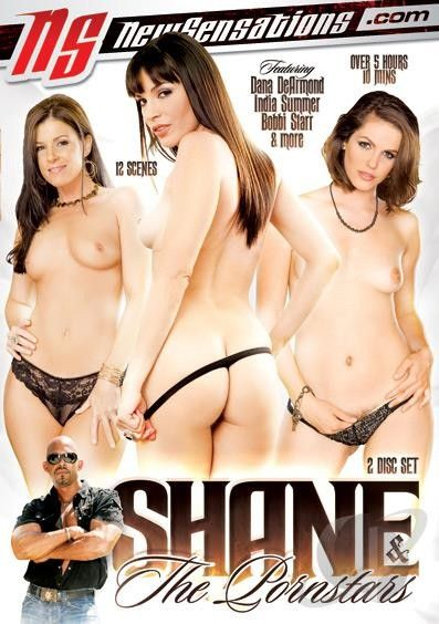 Shane And The Pornstars , filme porno , porno hd , bluray , 2014 , negri cu pula mare , interracial ,
