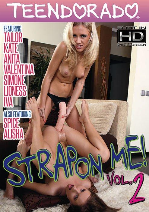 strapon , pula de cauciuc , filme xxx , xxx hd , lesbiene , bluray ,