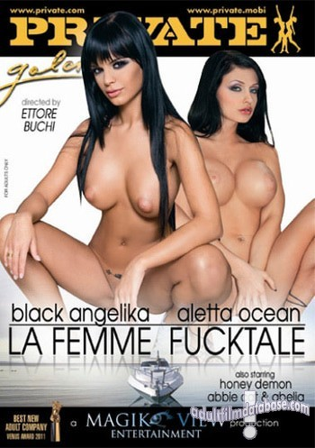 filme adult romanesti , black angelika , La Femme Fucktale , full hd , bluray , romance ,