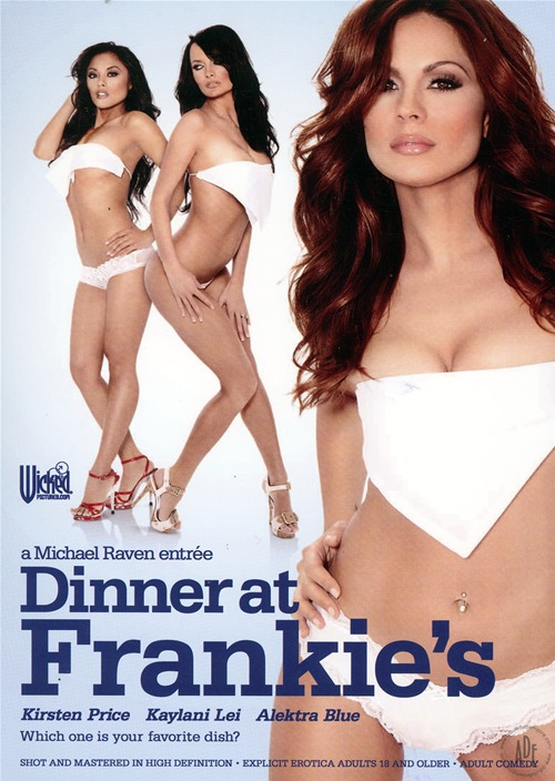filme xxx cu subtitrare , Dinner at Frankies , xxx cu subtitrare romana , femei mature , hd , muie , pizda , orgasm , cur ,