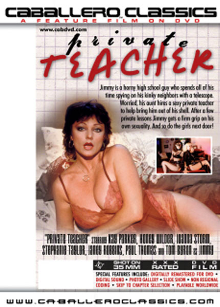 Private Teacher , filme porno cu subtitrare , porno cu subtitrare romana , muie , orgasm , pizda , cur , hd , femei mature ,
