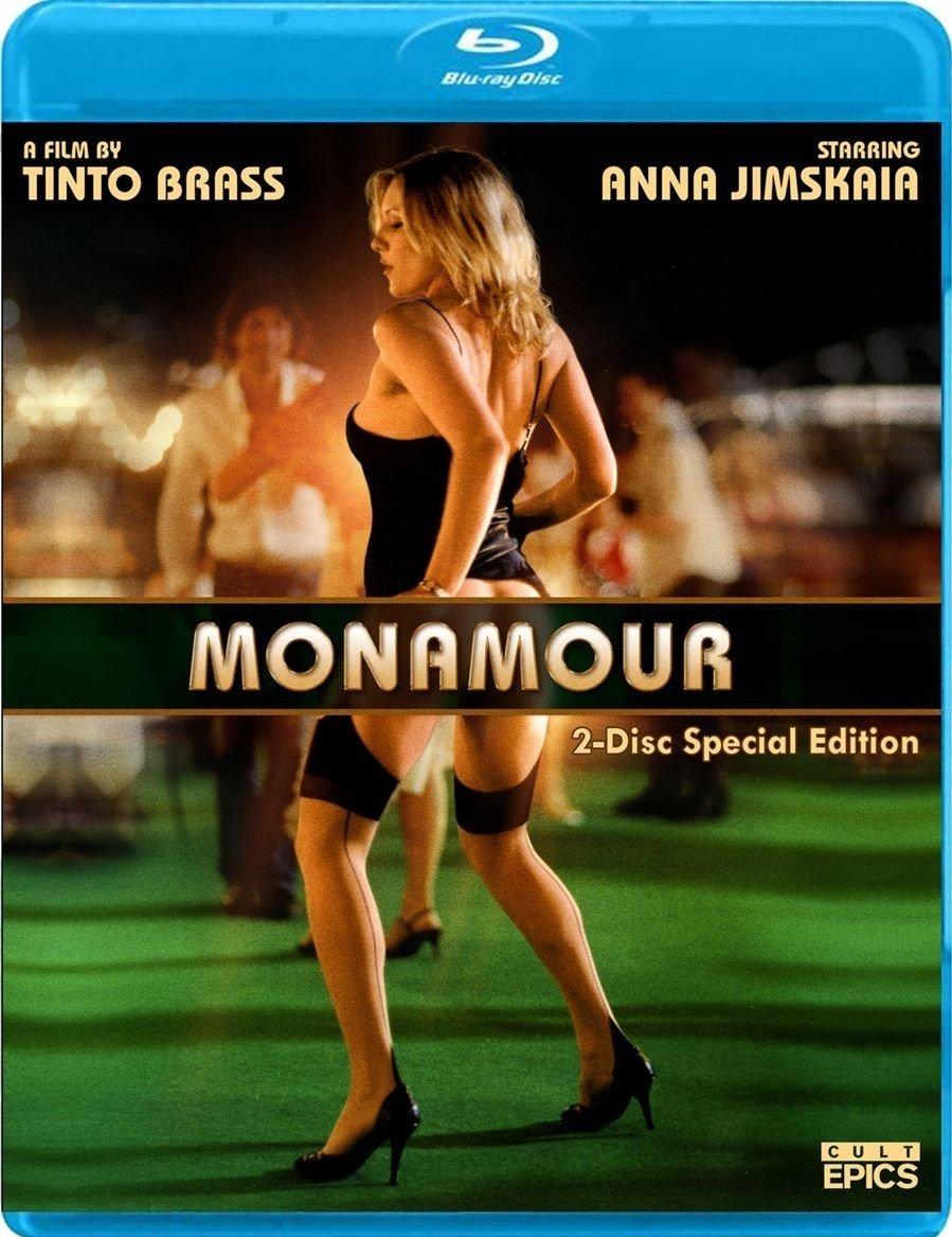 Monamour , filme adult , full hd , bluray , filme adult cu subtitrare , tinto brass ,