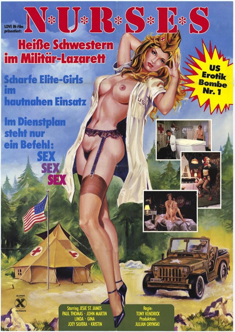 Nurses of the 407th , filme adult , hd , muie , pizda , cur , orgasm , filme adult cu subtitrare ,