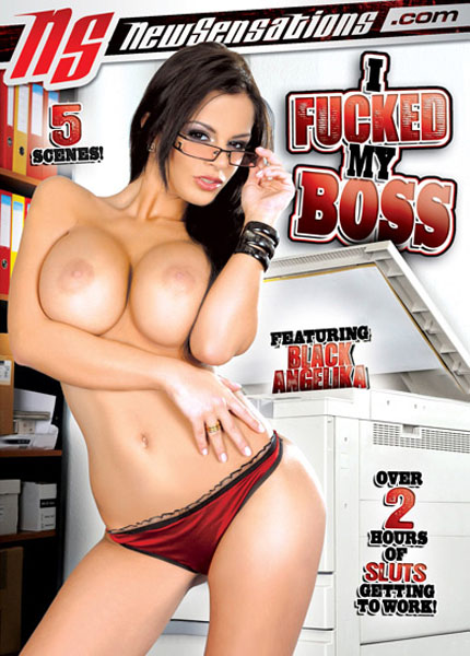 filme porno cu romance , hd , Black Angelika , Living Dolls , filme porno 2015 , dubla penetrare ,