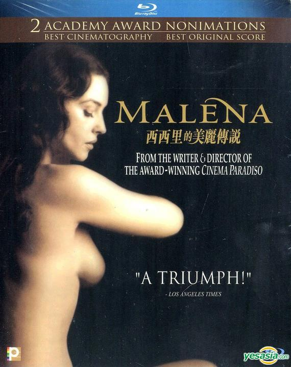 malena , filme porno , sex , adult , erotic , porno subtitrate romana , hd , bluray , Monica Bellucci ,