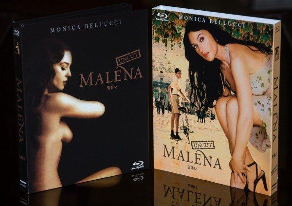 malena , filme porno , sex , adult , erotic , porno subtitrate romana , hd , bluray , Monica Bellucci ,