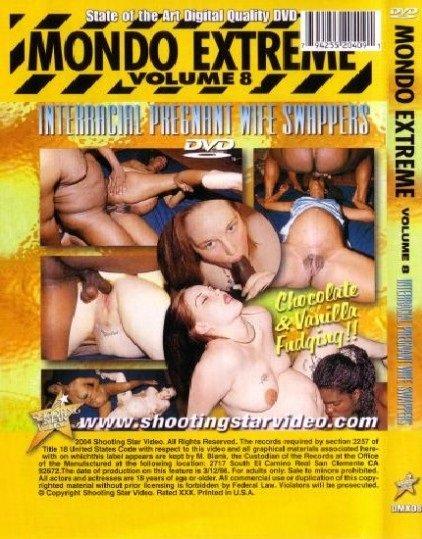 Pregnant , porno cu gravide , Interracial , muie , pizda , Wife , filme porno , negri cu pula mare ,