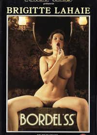 Bordel SS , porno cu subtitrare romana , filme porno , muie , pizda , cur , vedete porno , dubla penetrare ,