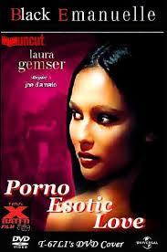Porno Esotic Love , filme xxx , lesbiene , xxx cu subtitrare romana , muie , oral , pizda , orgasm real , cur , anal ,