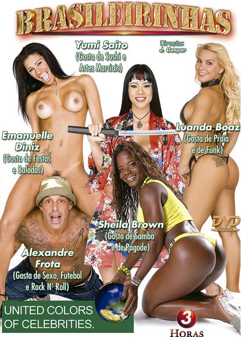 Brasileirinhas Clube , porno cu brazilience , amatoare , latine , pula mare , filme porno , 2015 , hd , dubla penetrare ,