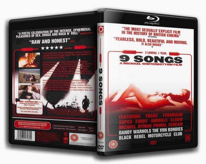 9 Songs , filme porno , muie , pizda , cur , porno cu subtitrare romana , ha , bluray , filme porno cu subtitrare ,