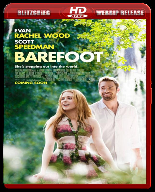 Barefoot 2014 - Filme porno online - Filme xxx free