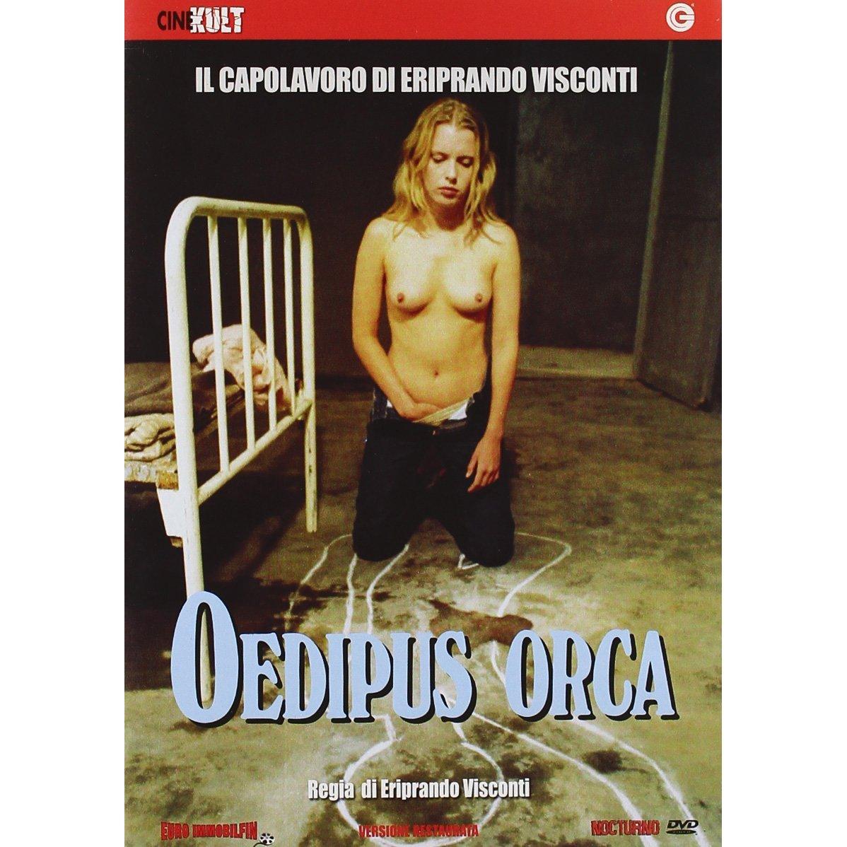 Oedipus orca , porno cu subtitrare romana , filme porno , muie , pizda , cur , porno cu romance , orgasm ,