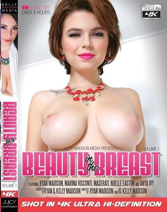 Beauty In the Breast , filme porno , fete cu sani mari , 2015 , hd , I Love My Sisters Big Tits 5 , incest , tate mari ,