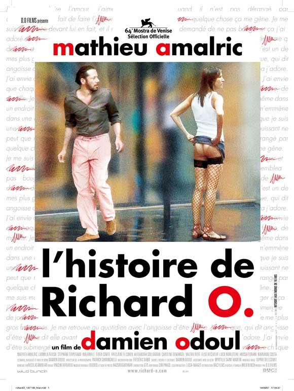 L histoire de Richard O , filme xxx , muie , pizda , cur , felatie , orgasm , xxx cu subtitrare romana , femei mature , adolescente ,