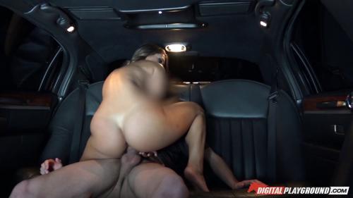 Bang Bus , filme porno , 2015 , hd , Angelina Valentine , Nicole Aniston , liz , muie , pizda , cur , orgasm , anal ,