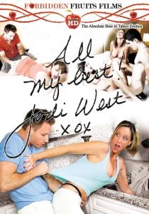 Filme porno cu Jodi West cea mai sexy femei matura HD .