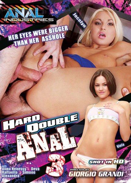 Hard , Double Anal , dubla penetrare , filme porno , cur , muie , pizda , orgasm , pula mare , anal , amatoare , tinere , adolescente , hd , 2015 ,