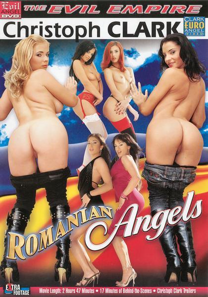 Romanian Angels , filme porno , romance , hd , muie , pizda , casting , cur , orgasm , felatie , anal ,