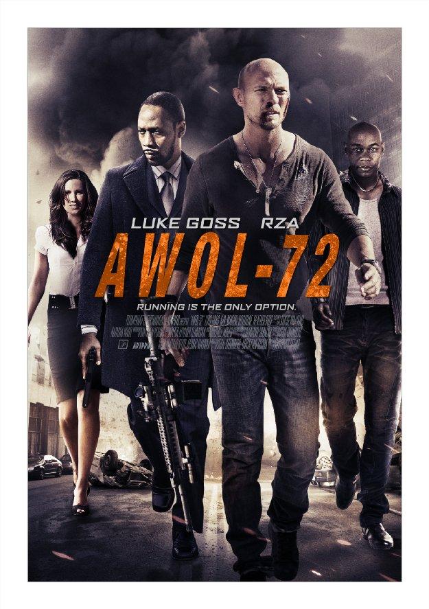 AWOL 72 2015 - Filme porno online - Filme xxx free - Filme