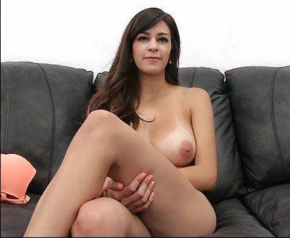 Backroom Casting Couch , filme porno , fete amatoare , 2015 , muie , pizda , cur , adolescente , hd ,