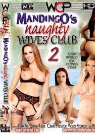 Mandingo , Naughty Wives , filme adult , 2015 , hd , interasial , muie , pizda , cur , orgasm , pula foarte mare , Penny pax, Sheena Ryder, Chanel Preston, Violet Monroe ,