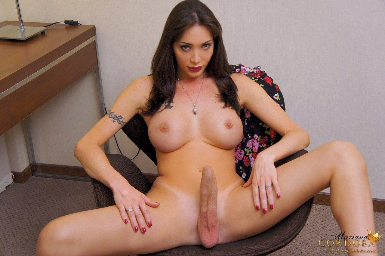 Mariana Cordoba , shemale , femei cu pula , filme xxx online , 2015 , hd , fete tinere , fete amatoare , muie , pizda , cur , sex oral , sex anal , orgasm ,
