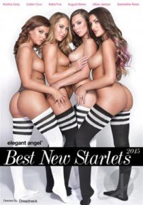 Best New Starlets 2015 , filme xxx , muie , pizda , cur , orgasm , fete tinere , staruri porno , pula imensa , Samantha Rone, Jillian Janson, Keisha Grey, August Ames, Carter Cruise , Aidra Fox ,