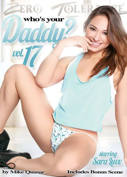 Whos Your Daddy 17 2015 , filme porno , incest , hd , fete tinere , fiica si tata , adolescente , pizda , cur , muie , Tommy Gunn, Mark Wood, Will Powers, Tommy Pistol, Dakota James, Tiffany Star, Sara Luvv, Lacy Channing , orgasm ,