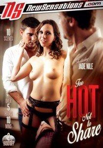 Too Hot Not To Share , filme xxx online , inghitit sperma , sex oral , felatie , pizda , cur , pula mare , vedete porno , filme xxx 2015 , staruri porno , Riley Reid ,Brooklyn Chase ,Romi Rain ,