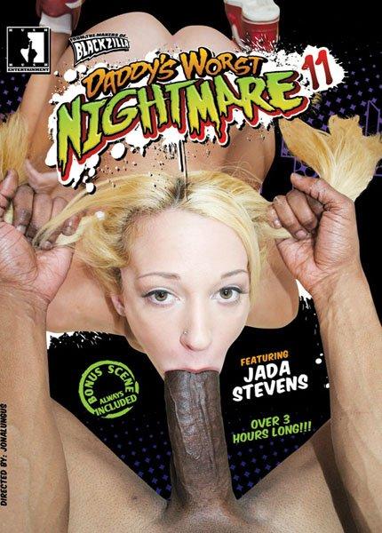 Daddy Worst Nightmare 11 , filme porno , hd , muie , pizda , cur , negri cu pula mare , interasial , sex oral , orgasm , sex anal , dubla penetrare , fete amatoare , fete tinere , Boz, Samantha Sin, Emma Heart, Jenny Lopez, Jada Stevens, Jade Dream ,