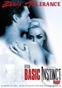 Official Basic Instinct Parody , filme porno hd , muie , pizda , cur , orgasm , pula mare , vedete porno , filme porno , sex oral , sex anal , dubla penetrare , Lexi Belle, Breanne Benson, Lyla Storm, Michael Vegas, Brandy Aniston, Ryan McLane, Francesca Le, Will Powers ,