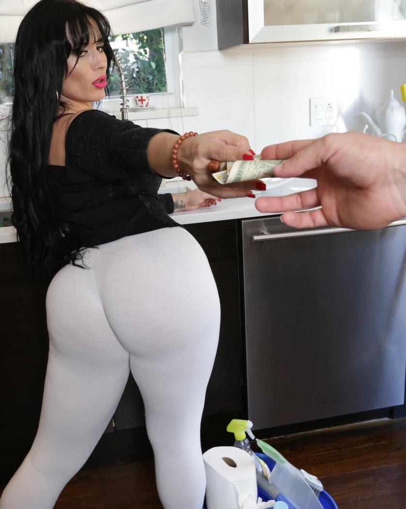 My Dirty , Maid Carmen De Luz , filme porno online , fete tinere , femei mature , cur mare , buci imense , fete amatoare , menajere , sex oral , sex anal , muie , pizda , filme porno 2015 , filme porno hd , inghite sperma ,