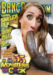 Monsters Of Cock 55 , filme porno 2015 , fete tinere , adolescente , filme porno online , muie , pizda , cur , orgasm real , pizda stramta , cur mare , tate mari , sex oral , sex anal , negri cu pula mare , full hd , interasial , AJ Applegate, Hope Harper, Natalia Mendez, Skylar Luv ,