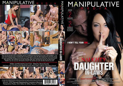 Fiica fututa de tata , pizda , cur , brutal , Naughty Daughter In Laws , 2015 , full hd , Levi Cash, Tony D., Sabrina Banks, Dillion Carter, Sydney Cole, Michael Masters , Nina Noxx ,pula mare , roluri , familie , fantezie , pula mare , sex , oral , anal , muie , pizda , cur , fete tinere , pasarica , filme porno , online ,
