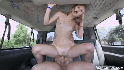 Lily Rader , fete amatoare , bang bus , muie , pizda , cur , stramta in pizda , sex , oral , anal , pula mare , autobuz , 2015 , full hd , filme porno noi , adolescente ,