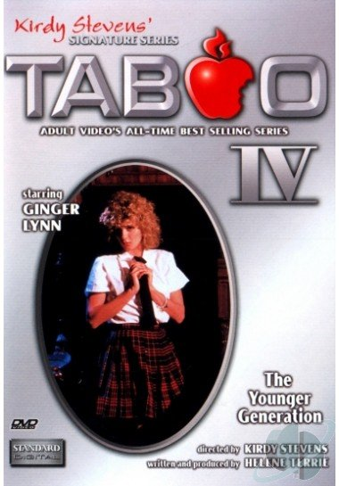 Taboo 4 , filme porno cu subtitrare romana , mama , fiica , tata , frate , muie , pizda , cur , pula mare , sex , oral , anal , dubla penetrare , orgie sexuala , film erotic , bluray , orgasm real , Ginger Lynn, Joey Silvera, Jamie Gillis, John Leslie, Kay Parker, Karen Summer, Mike Ranger, Kevin James, Greg Derek, Cyndee Summers, Honey Wilder, Robin Cannes, Francois Papillon, Honey Wilde, Amy Rogers, Greg Ruffner , fete tinere , femei mature , milf ,