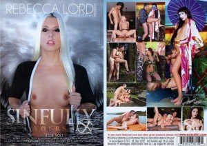 filme porno 2016 , fete tinere foarte hot , Jessie Volt, Alexis Crystal, Rebecca Lord, Nikita Belluci, Taylor Sands, Kitty Lovedream, Rico Simmons, Totti, Joel Tomas, Lutro, Mark Archer, Josh (II), Marcus Strong ,video hd , fete tinere , muie , pizda stramta , cur perfect , tate mari , pula mare , orgasm real , sex , oral , anal , public , fetite ,
