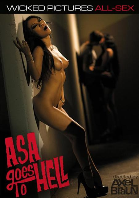 Asa Akira, Aiden Ashley, Eric John, Dane Cross, Will Powers, Moe the Monster , Rob Piper , Asa Goes to Hell , asiatice , filme porno 2016 , full hd , video , orgasm real , japoneza , tate perfecte , cur bombat , pizda stramta , pula imensa , muie , sex , oral , anal , dubla penetrare , inghit sperma ,